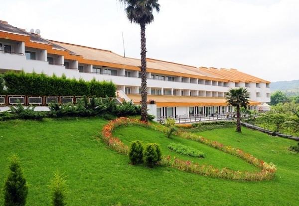 هتل-جنگلی-سالاردره