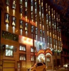 هتل-قصر