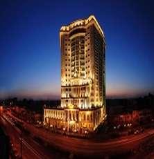 هتل-قصر-طلایی