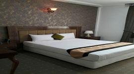 هتل آپارتمان پاژ
